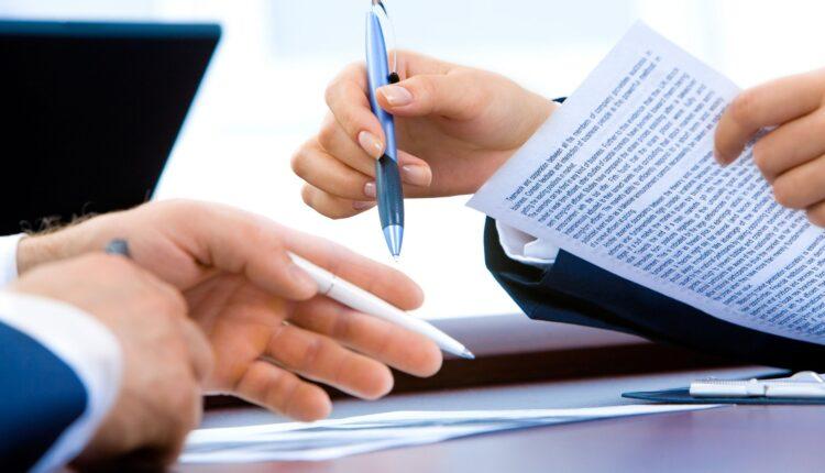 Šta piše u sporazumu o ekonomskoj saradnji Beograda i Prištine
