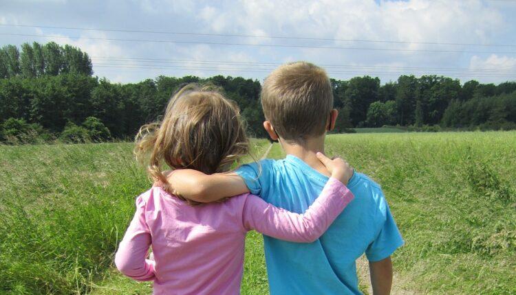 Deca i promene – 6 saveta stručnjaka