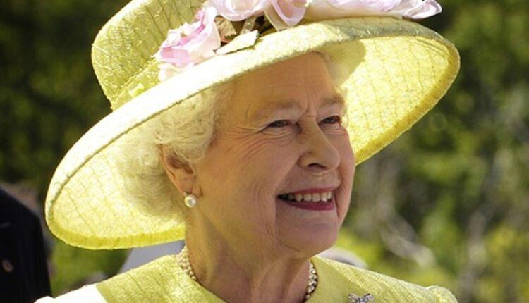 Razvodi se još jedan britanski plemić