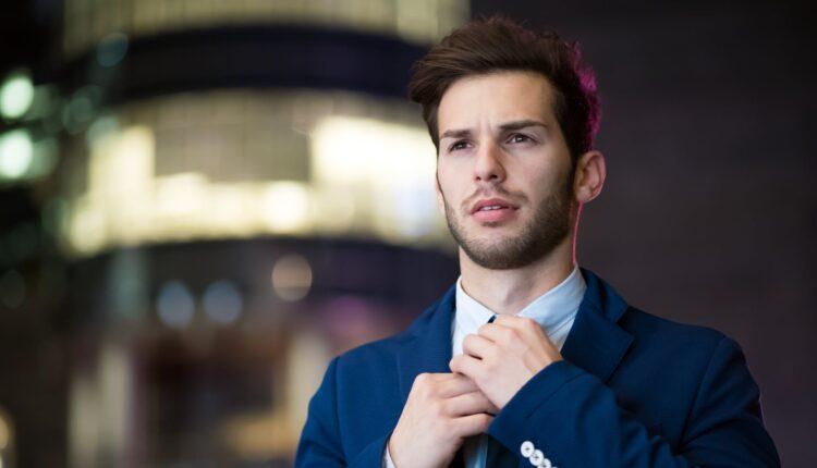 Muške osobine koje žene najviše cene – ovako bi trebao da izgleda idealan muž
