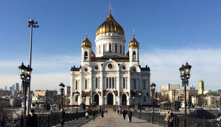 Korak ka raskolu: Ruska pravoslavna crkva prekida dijalog sa Grcima
