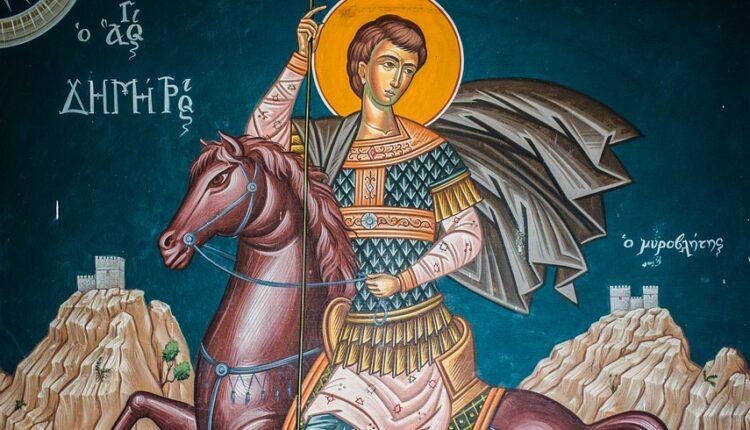 Večeras treba da uradite ovo: Verovanja i običaji uoči Mitrovdana