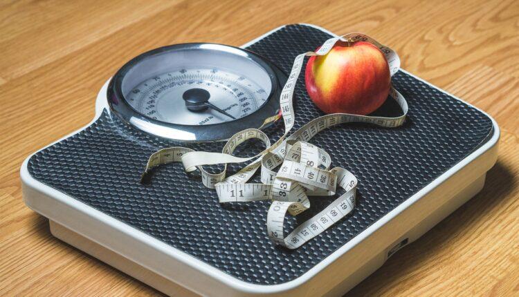 Moguće je: održite željenu kilažu uz 4 trika