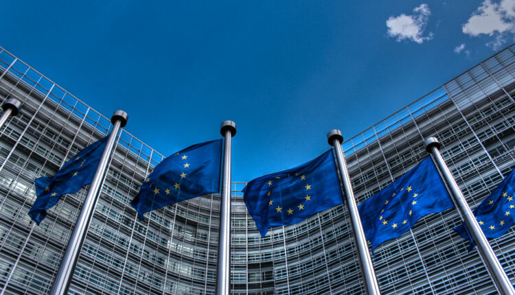 EU proglasila gas zelenim energentom — podstrek za gasne elektrane