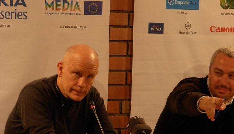 Čuveni holivudski glumac stiže u Beograd kao počasni gost FEST-a
