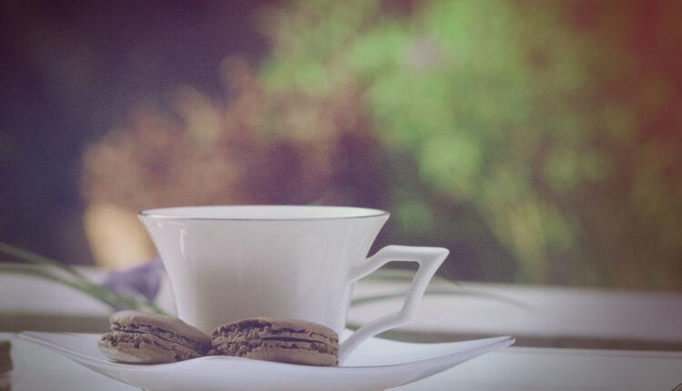 Ne postoji bolji lek za obaranje pritiska i holesterola od ovog čaja!