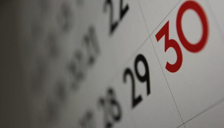 Znate li šta datum rođenja govori o vašem karakteru