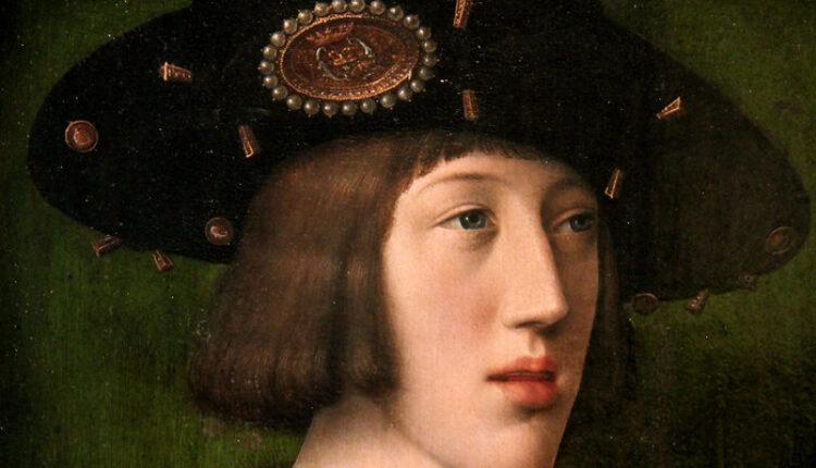 Otkriven INCEST u najmoćnijoj evropskoj dinastiji