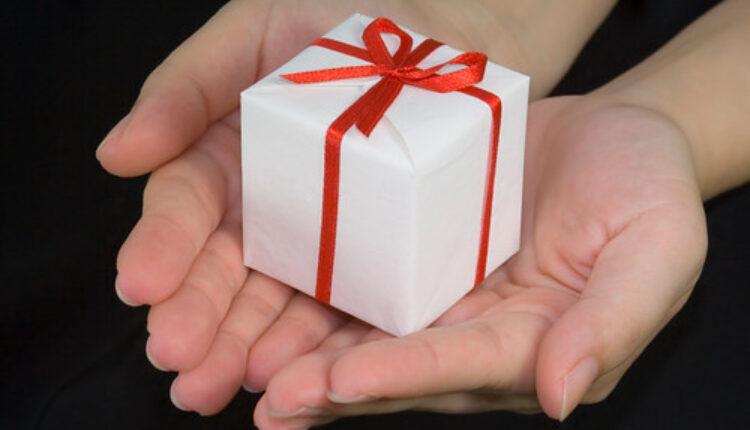Potrošićete manje od 300 dinara: Kreativni pokloni za praznike