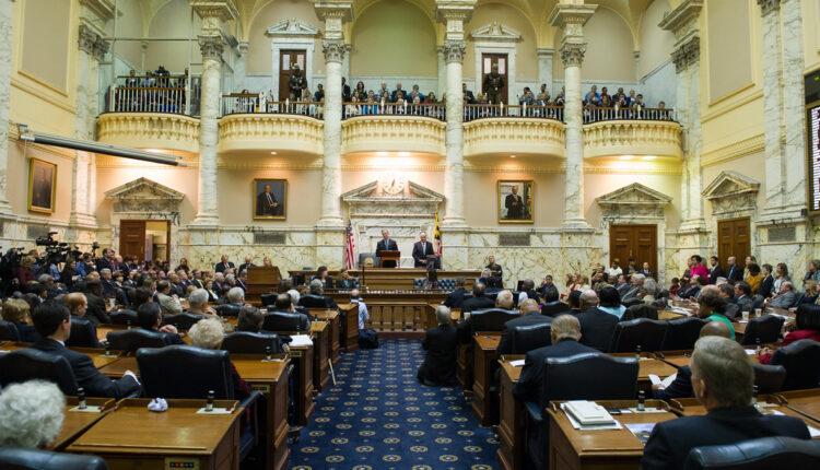 Senat SAD odobrio rezoluciju: Ta masovna ubistva su genocid