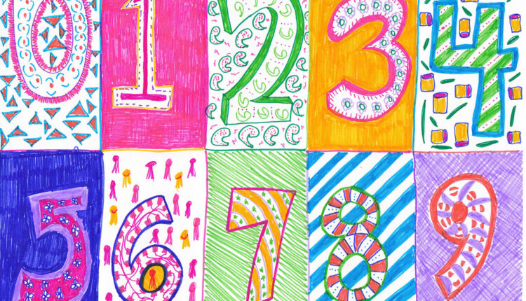 Godišnja numerologija za 2020. godinu: Jedan broj čeka NEIZMERNA SREĆA