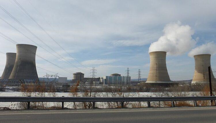 """Američki """"Černobilj"""": Priča o jedva izbegnutoj kataklizmi o kojoj se ćutalo"""