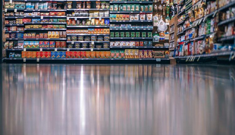 4 namirnice koje se NE kupuju u doba korone