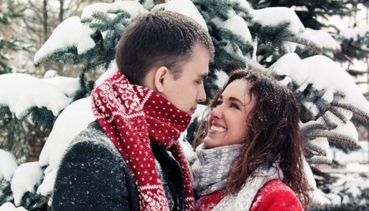 IDEALAN partner, ljubavnik i prijatelj u horoskopu