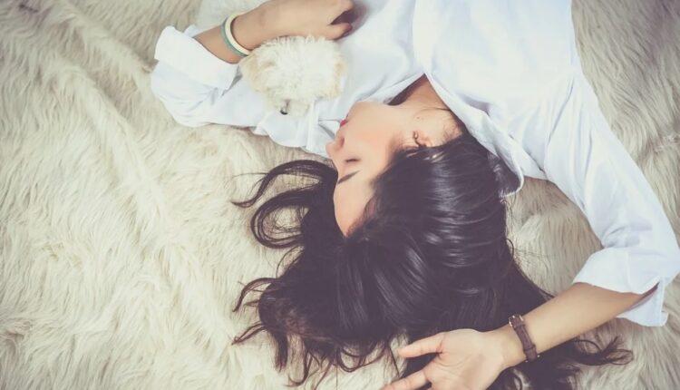 Jednostavni 10-minutni trik ima učinak kao da ste spavali 44 minuta
