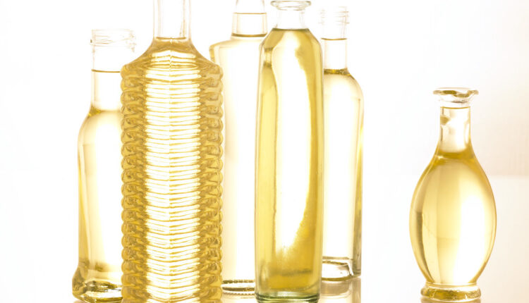 Mnogi koriste ovo ulje, a nisu svesni koliko uništava zdravlje