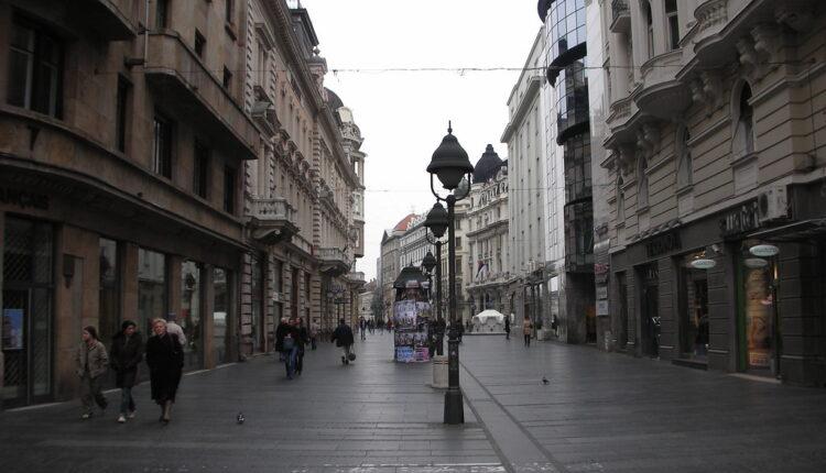 Šta gube Beograđani kada ostanu bez jedine državne apoteke
