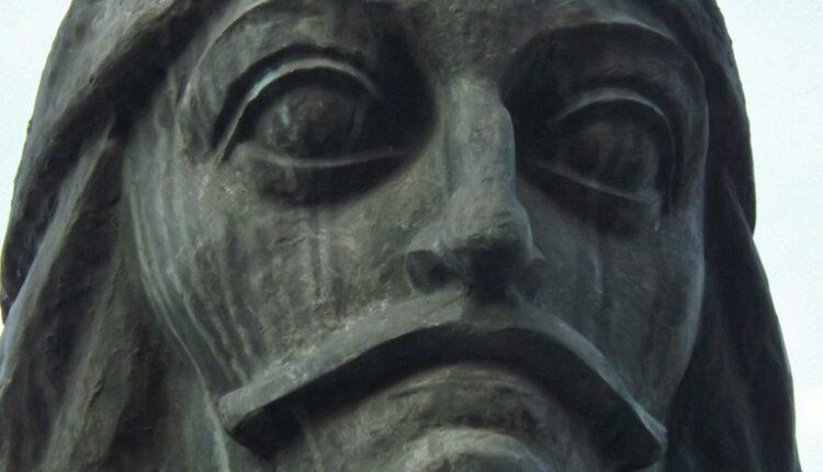 Da se NAJEŽITE: Ko je zaista bio Drakula?