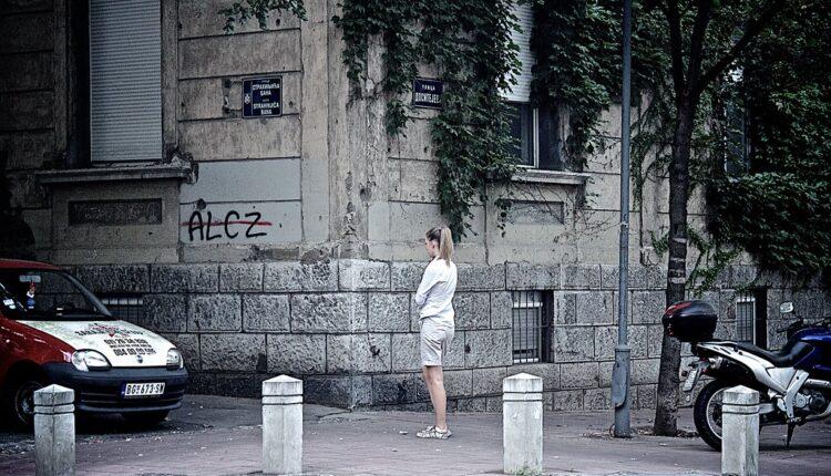 Jedan deo Beograda među 10 najprivlačnijih četvrti u Evropi