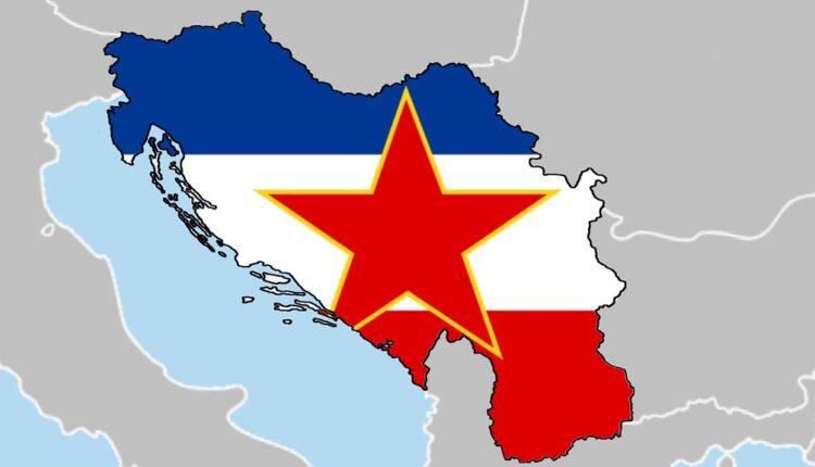 Jugoslavija raskrinkala jednu od najvećih špijunskih afera u istoriji