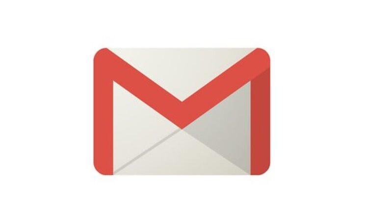 Da li ste primetili čudnu promenu na Gmail aplikaciji?