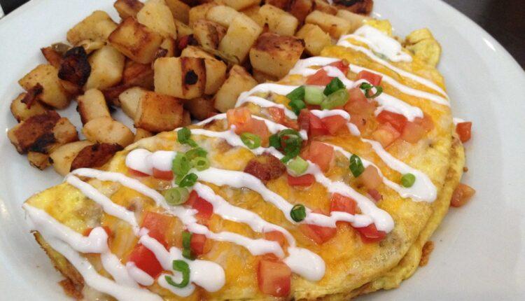 Brz i ukusan: Recept za najsavršeniji omlet