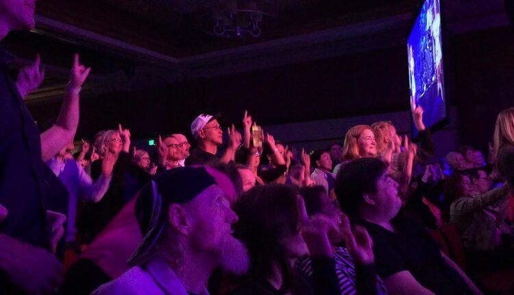 Legendarna grupa se vraća na muzičku scenu – posle 39 godina