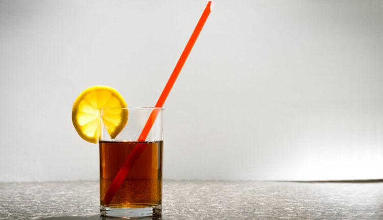 Napitak koji TOPI kilograme nakon jedne čaše (recept)