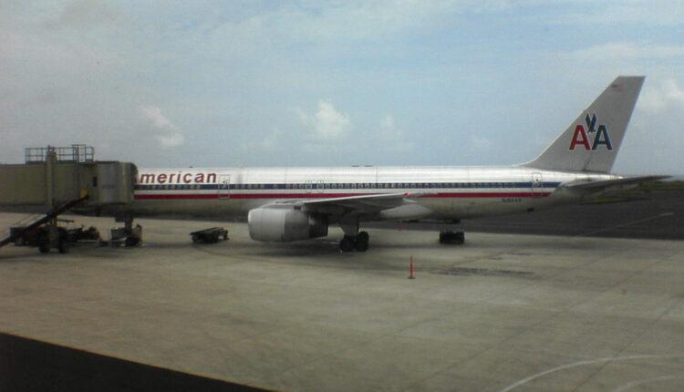 Avio kompanije traže ocenu zakonitosti 14-dnevnog karantina