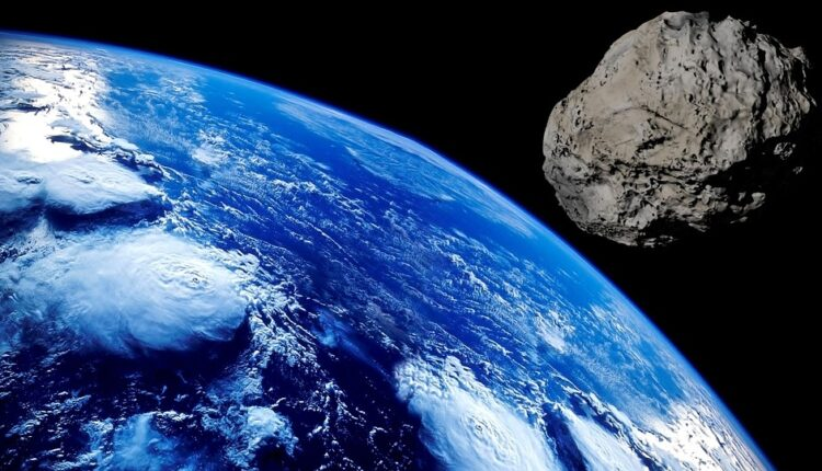 Nova opasnost za planetu – NASA upozorava na potencijalno opasan asteroid