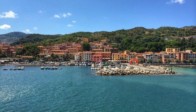 Na ovom predivnom mediteranskom ostrvu vraćaju vam novac ako padne kiša