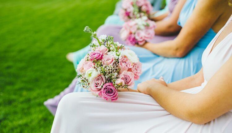 """Najbolja prijateljica joj uništila venčanje: """"Zašto je morala to baš tada da otkrije"""""""
