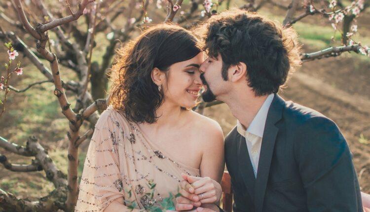 Pet nepisanih ljubavnih pravila znaju svi srećni parovi