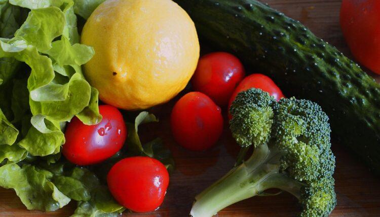 Ove zdrave namirnice izbegavate kada ste bolesni – biće vam još gore