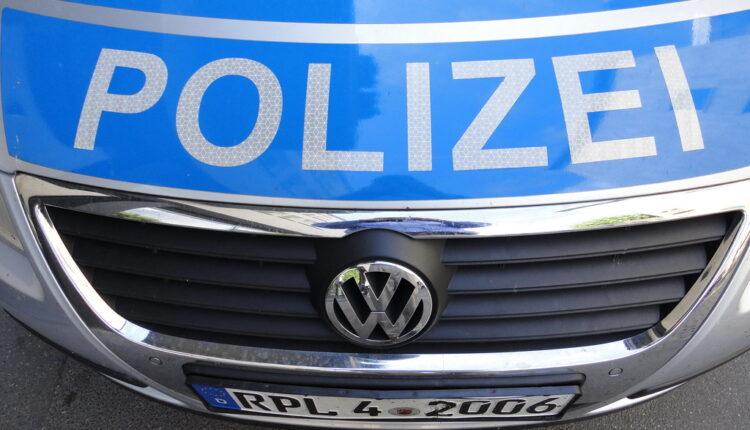 Užas u Nemačkoj: Bosanac masakrirao porodicu kod koje je bio podstanar