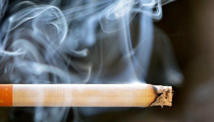 Otkrivena nova opasnost od duvanskog dima – i niko nije zaštićen
