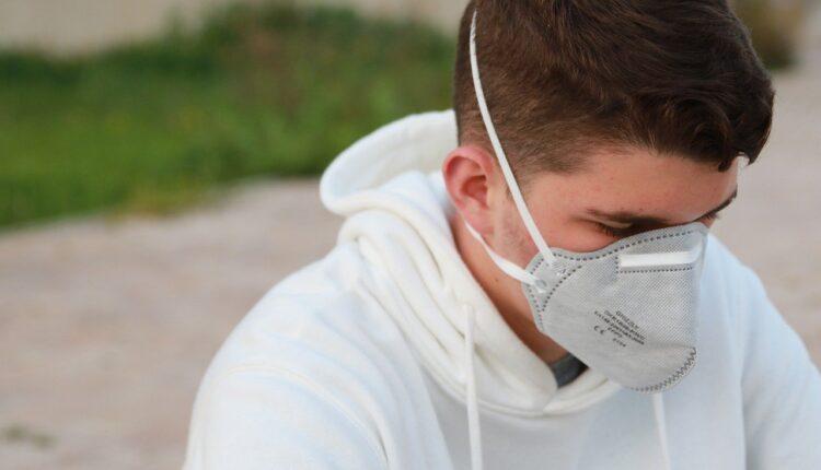 Dr Tiodorović: Još dugo nećemo živeti kao pre epidemije