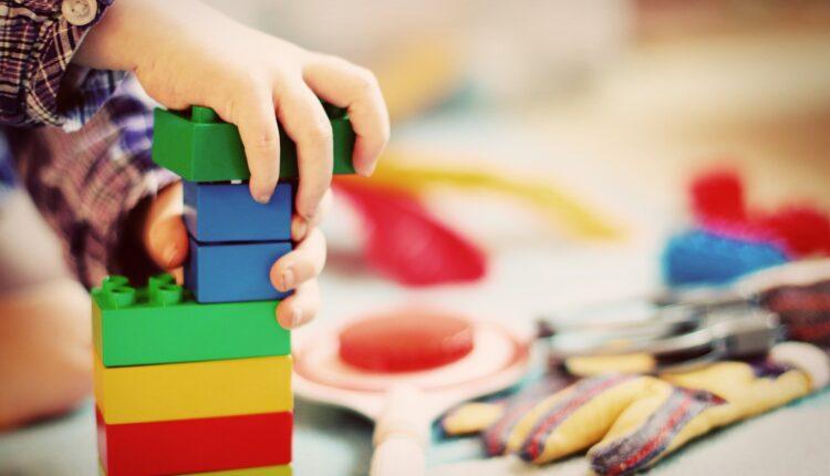 Izolacija i deca: Stvari koje mališani mogu da rade kod kuće