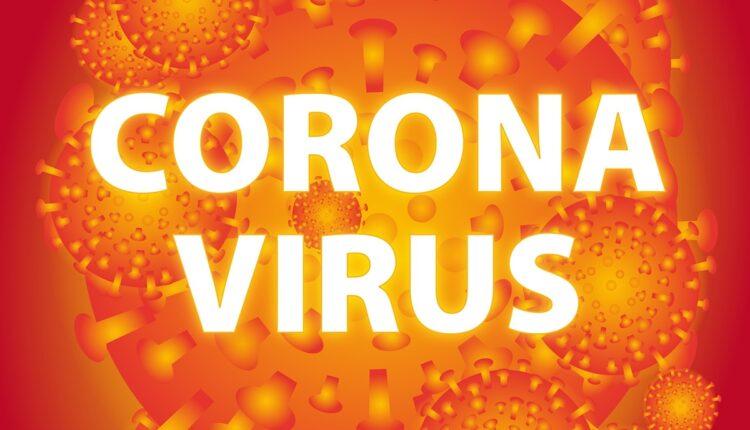 U Srbiji još 71 zaraženih koronavirusom, ukupno 528