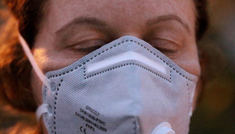 Kineski stručnjak objasnio najveće greške Evrope i SAD u sprečavanju epidemije