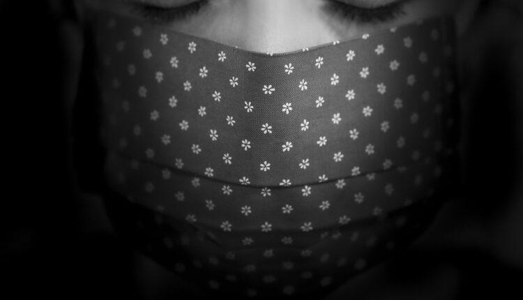 Poslednji podaci o koronavirusu u Srbiji
