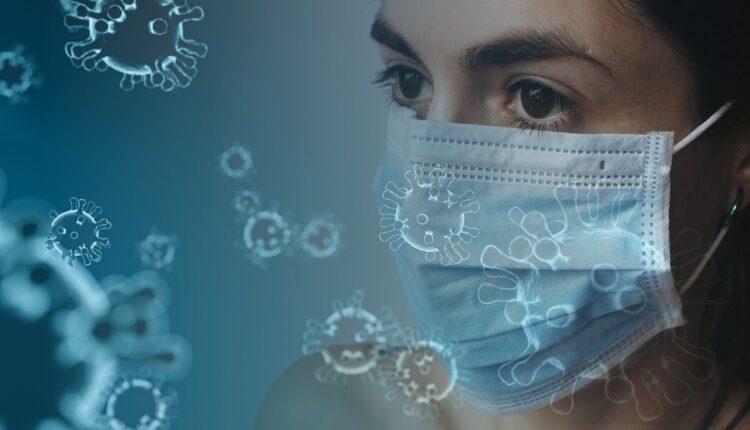 Novo svetsko žarište pandemije, testiraju po 10.000 ljudi dnevno, problem i cena lečenja…