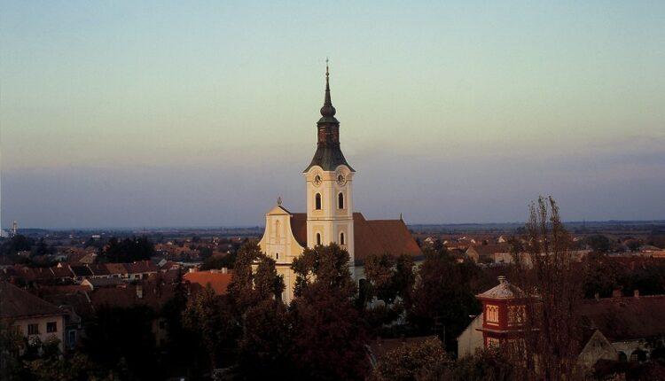 Zašto u ovom hrvatskom gradu nema nijednog zaraženog koronom?