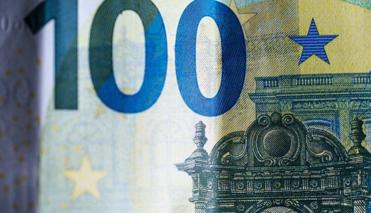 Počinje isplata 100 evra za građane koji su se prijavili, ovim tempom