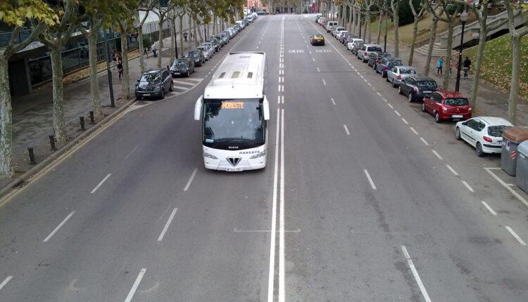 Ministarka o ublažavanju mera: Prvo kreće međugradski, a onda i prigradski i gradski prevoz