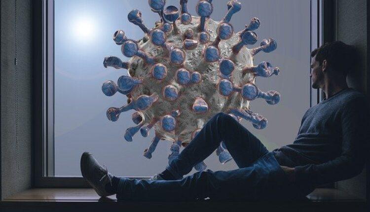 Koji znaci su najugroženiji u doba pandemije?