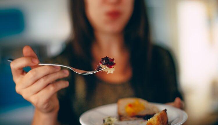 Da, moguće je: Jedite šta volite i mršavite – bez dijete