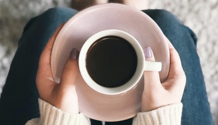 Stručnjaci tvrde da je ovo najzdraviji način pripremanja kafe