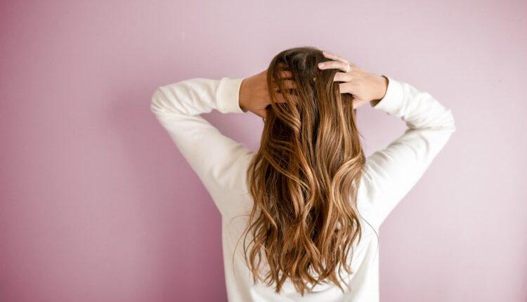 Veći volumen i jača dlaka: Maska od koje kosa raste tri centimetra mesečno