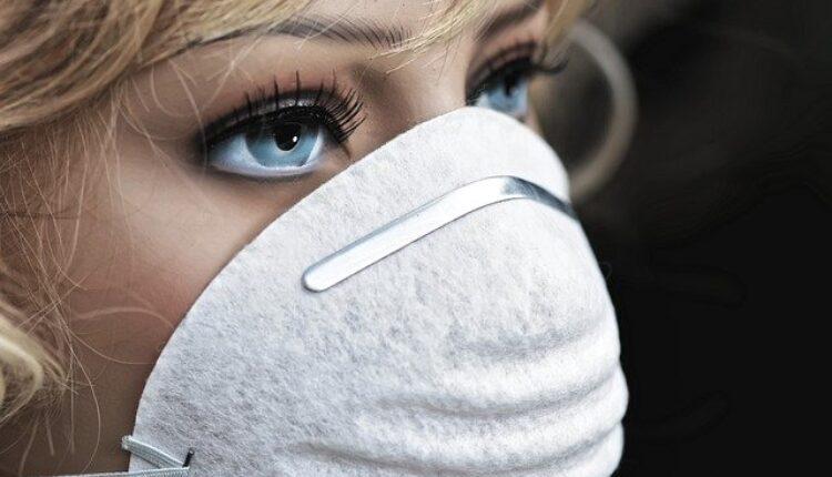 Sedam VELIKIH promena posle kraja pandemije, ovo više nikada neće biti isto